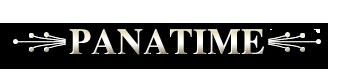 panatime-logo.png